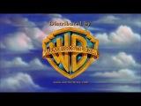 Стрела 1 сезон 1 и 2 серии / Arrow 1x01 - 02 [HD]